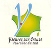 Image illustrative de l'article Yzeures-sur-Creuse