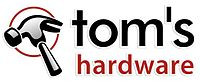 Logo de Tom's Hardware