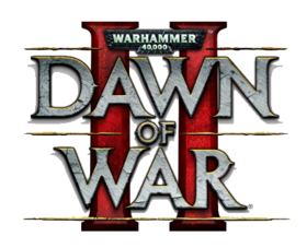 Image illustrative de l'article Warhammer 40,000: Dawn of War II