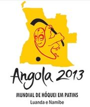 Description de l'image Angola2013.jpg.