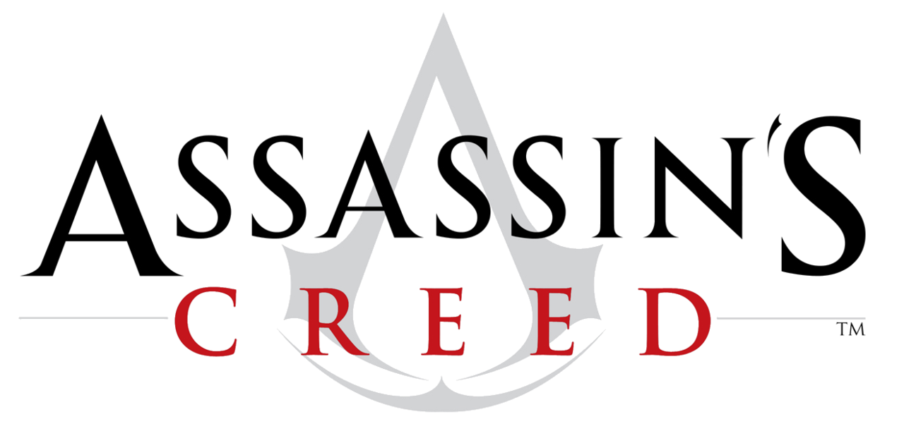Assassin's Creed en film
