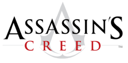 Assassin S Creed Wikipedia