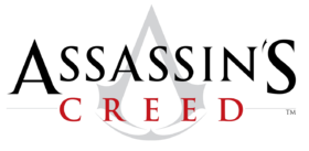 Image illustrative de l'article Assassin's Creed