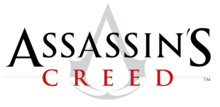 Description de l'image Assassin's Creed Logo.png.