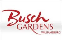 Image illustrative de l'article Busch Gardens Williamsburg