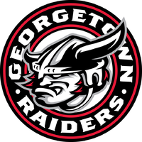 Description de l'image GeorgetownRaiders 2011.png.