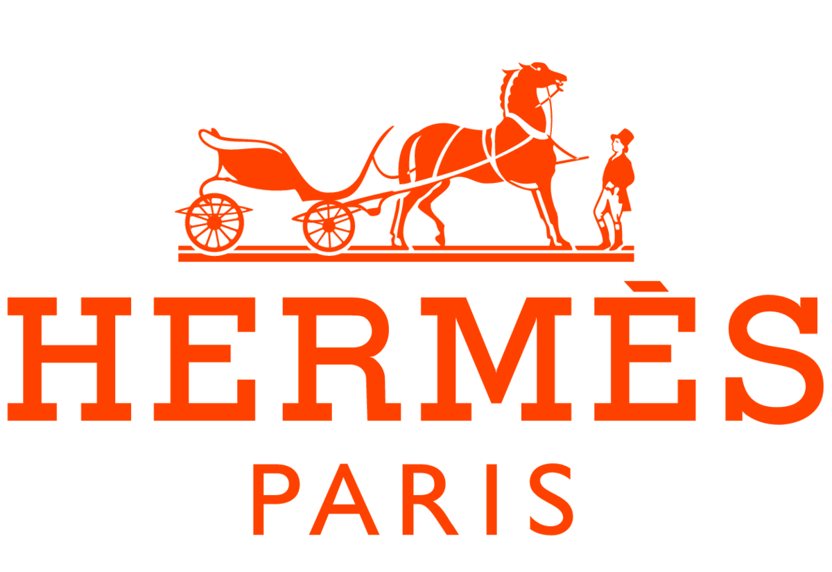Hermès International — Wikipédia bddf94957cd