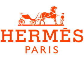 Image illustrative de l'article Hermès International