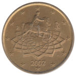 IT 50 euro cent 2002.png