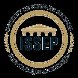 Institut des sciences sociales, économiques et politiques - logo.png