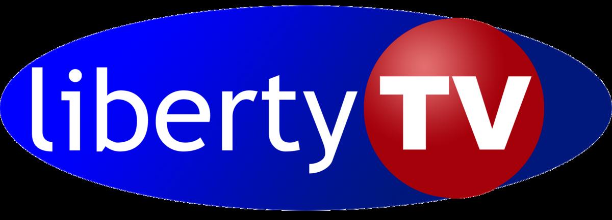 Satellite Tv Internet >> Liberty TV — Wikipédia