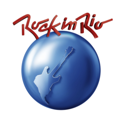 Image illustrative de l'article Rock in Rio (festival)