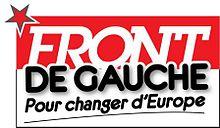Front de gauche: rien ne va plus entre Jean-Luc Mélenchon et Pierre Laurent