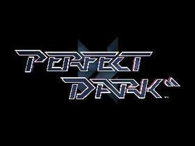 Image illustrative de l'article Perfect Dark