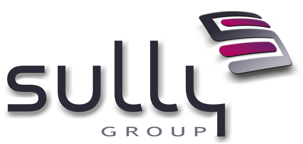 https://upload.wikimedia.org/wikipedia/fr/thumb/a/a5/Sully_Group.png/1200px-Sully_Group.png