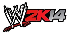 Image illustrative de l'article WWE 2K14