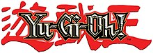 Image illustrative de l'article Yu-Gi-Oh!
