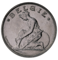 Coin BE 1F wounded Belgium obv NL 55.png