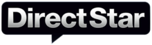 Direct Star logo.png
