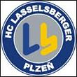 Description de l'image  HC Plzen - logo.jpg.
