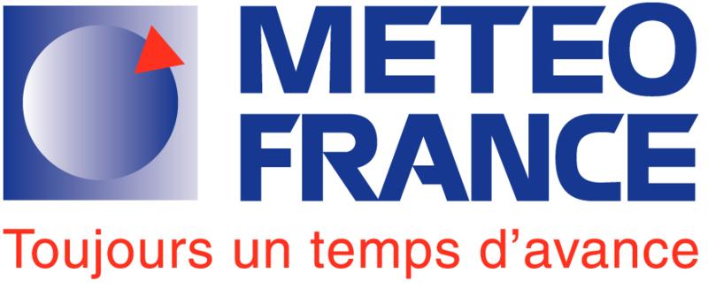 LogoMeteoFrance.png