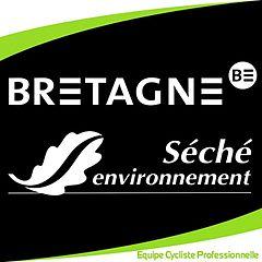 Logo Bretagne-Séché Environnement.jpg