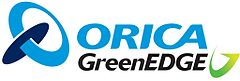 Logo Orica-GreenEDGE.jpg