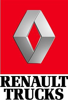 Description de l'image  Logo Renault trucks.jpg.