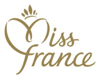 Image illustrative de l'article Miss France 2020