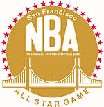 Description de l'image NBA-ASG1967.jpg.
