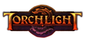 Image illustrative de l'article Torchlight