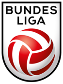 Description de l'image Austrian Football Bundesliga.png.