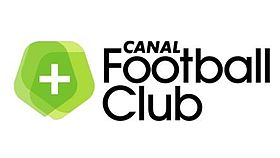 Image illustrative de l'article Canal Football Club