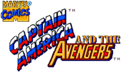 Captain America and the Avengers Logo.PNG
