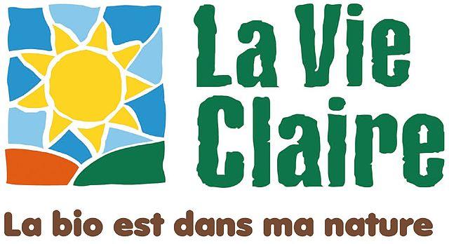 Fichier wikip dia for Mauve la vie claire