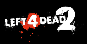 Image illustrative de l'article Left 4 Dead 2