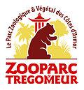 Image illustrative de l'article Zooparc de Trégomeur