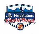 Description de l'image PlayStation Fiesta Bowl.jpg.