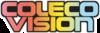 Logo ColecoVision