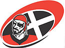 Logo du Cornish Pirates