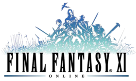 Image illustrative de l'article Final Fantasy XI