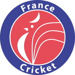 Image illustrative de l'article France Cricket