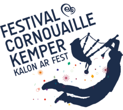 Image illustrative de l'article Festival de Cornouaille