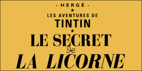 Image illustrative de l'article Le Secret de La Licorne
