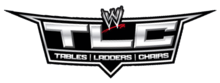 Logo officiel de TLC 2009