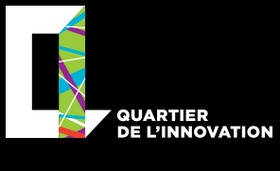 Quartier de l'innovation de Montréal