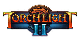 Image illustrative de l'article Torchlight II
