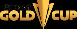Beskrivelse af 2021 CONCACAF Gold Cup.png-billedet.