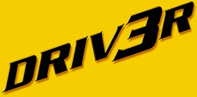 Image illustrative de l'article DRIV3R