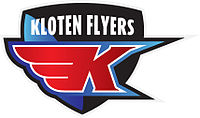 Description de l'image Kloten flyers logo cmyk.jpg.